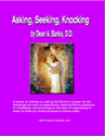 Asking, Seeking, Knocking