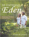 Re-entering Eden