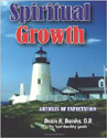Spiritual Growth: Articles Of Expectation