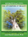 Spirituality: The Awareness Of Reality