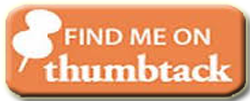 Find Services at Thumbtack